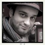 Majid Movasseghi Film Critic