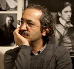 محمد یعقوبی - کارگردان و نویسنده تئاتر