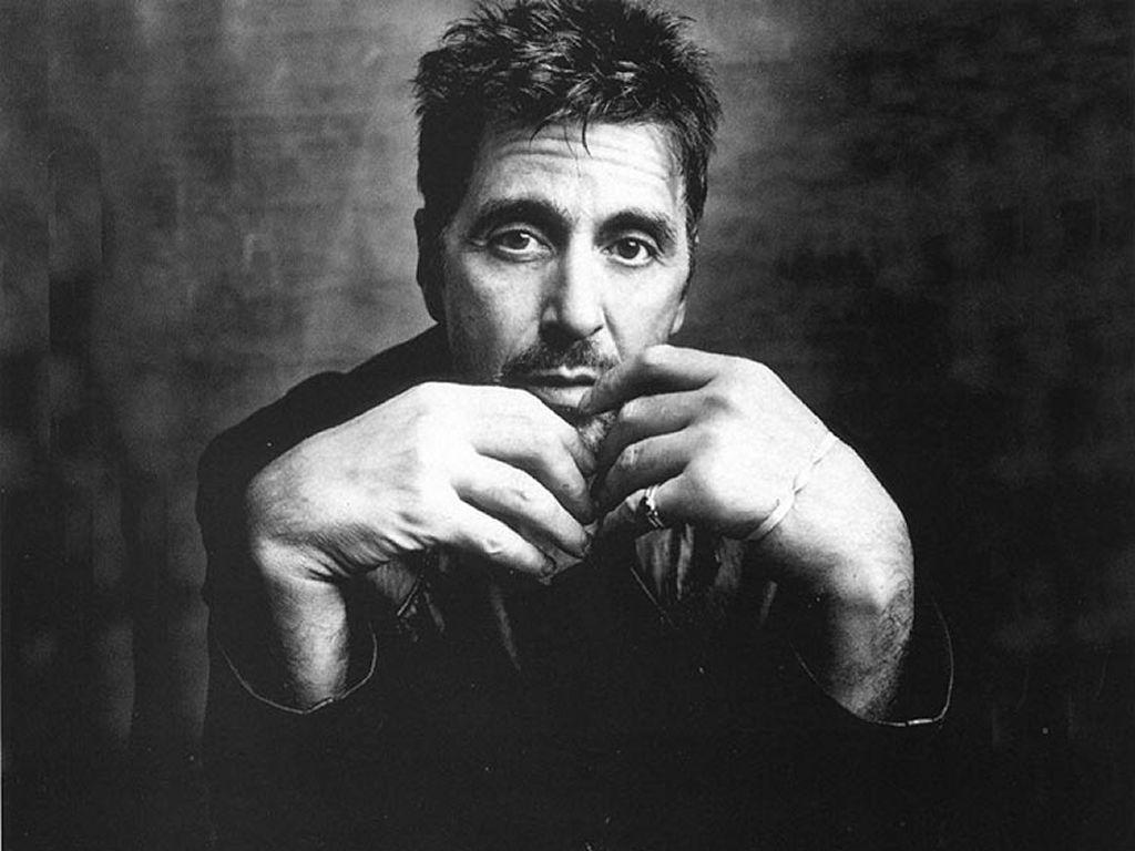 Al-Pacino-Wallpaper-18