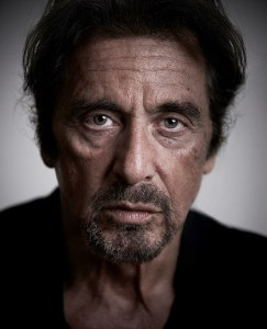 Al-Pacino-by-Andy-Gotts