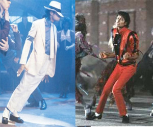 Michael-Jackson-Dance-Michael-Jackson-Best-Dance-Moves