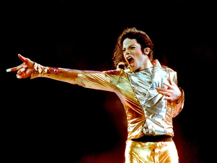Photo of انتشار آلبوم مایکل جکسون ۵ سال پس از مرگش