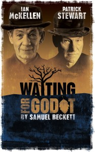 waiting-for-godot-image