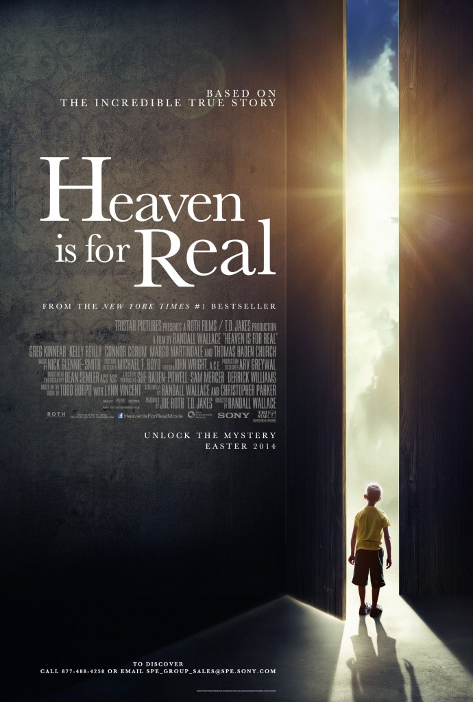 HeavenIsReal (2)