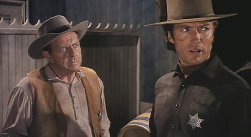 hang-em-high-1968-movie-screenshot-clint-eastwood