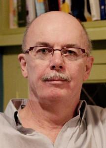 John Ryerson  Cultural Strategist