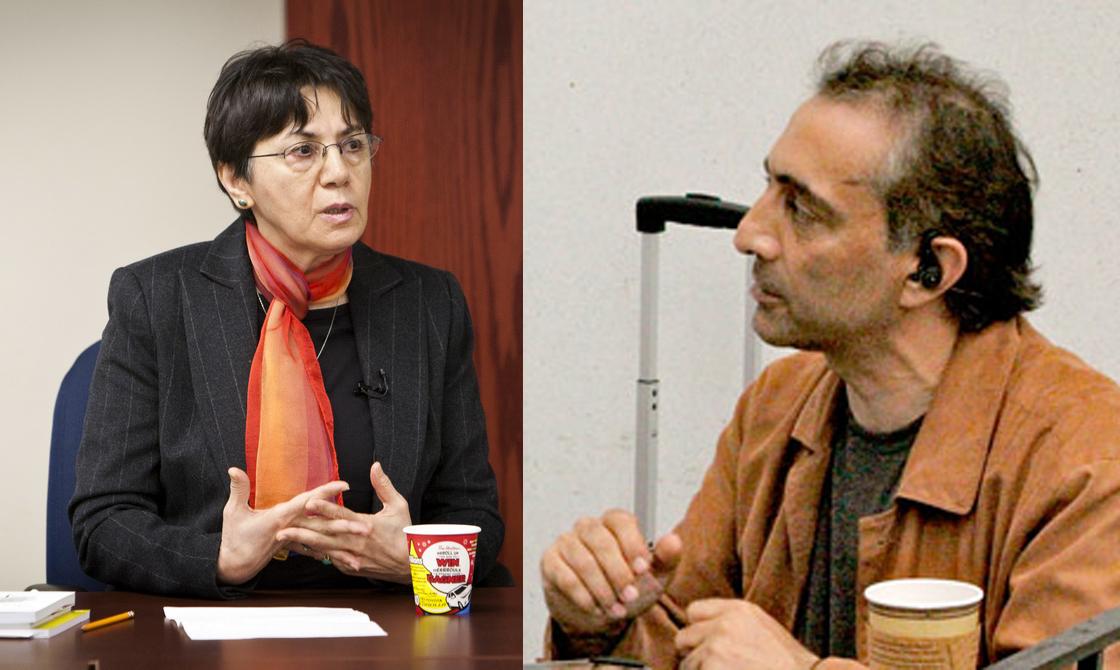 Photo of کانون کتاب تورنتو بررسی کرد: سانسور کتاب در ایران
