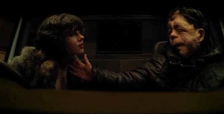 under-the-skin-review-3