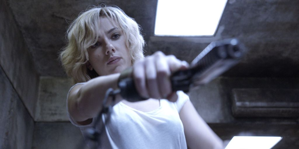 Lucy-Movie-Scarlett-Johansson-Stills-Wallpaper