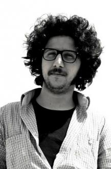 Omid Balaghati