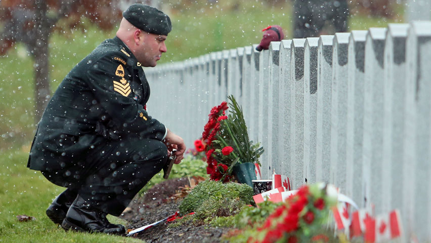 remembrance-day-620-CP53