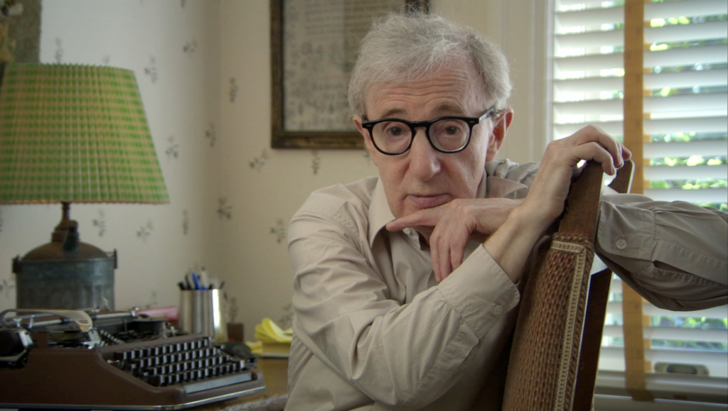 woody-allen-woody-allen-a-documentary2