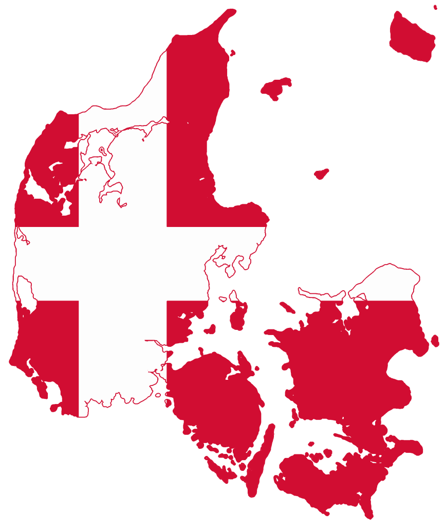 Flag_map_of_Denmark_(1864-1920)