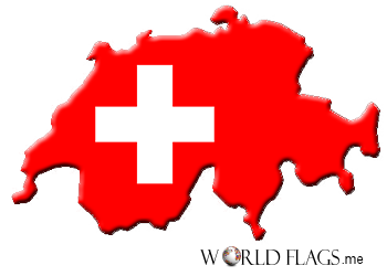 Switzerland_Flag