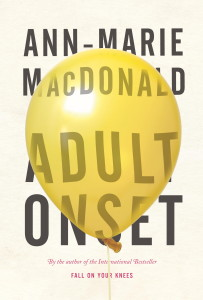 adult_onset_cover