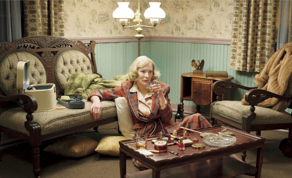 Cate-Blanchett_Carol_2015-7