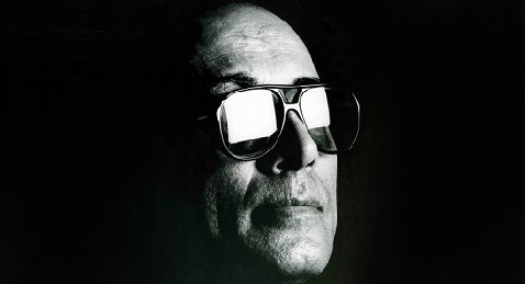 Photo of Abbas Kiarostami Obituary