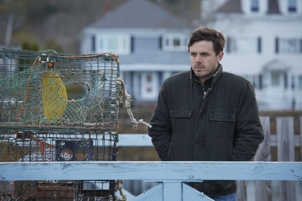 Manchester by the Sea, Directed by Kenneth Lonergan.Courtesy of TIFF