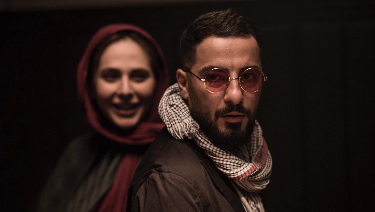 Photo of خشم و هیاهو