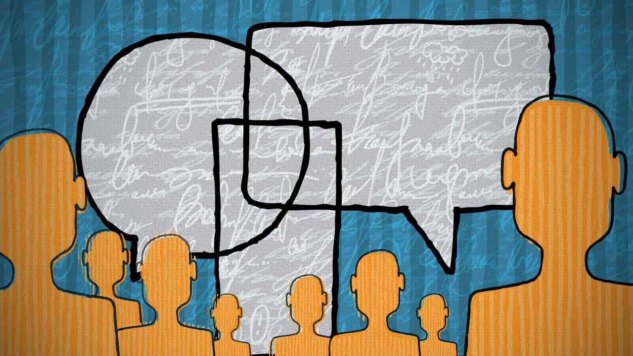 Photo of زبان و رسانههای قومی: چالشها و گشایشها