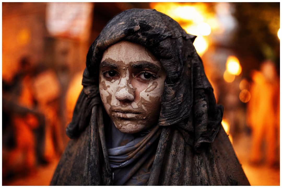 Photo of عاشورا در خرم آباد