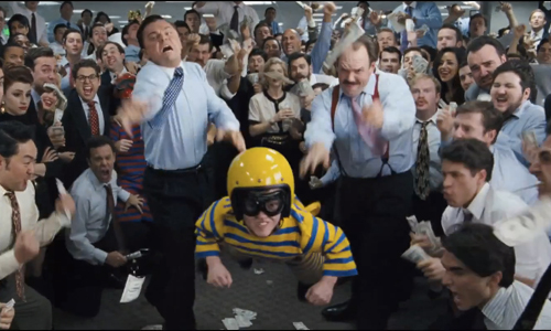 Wolf-of-Wall-Street-6