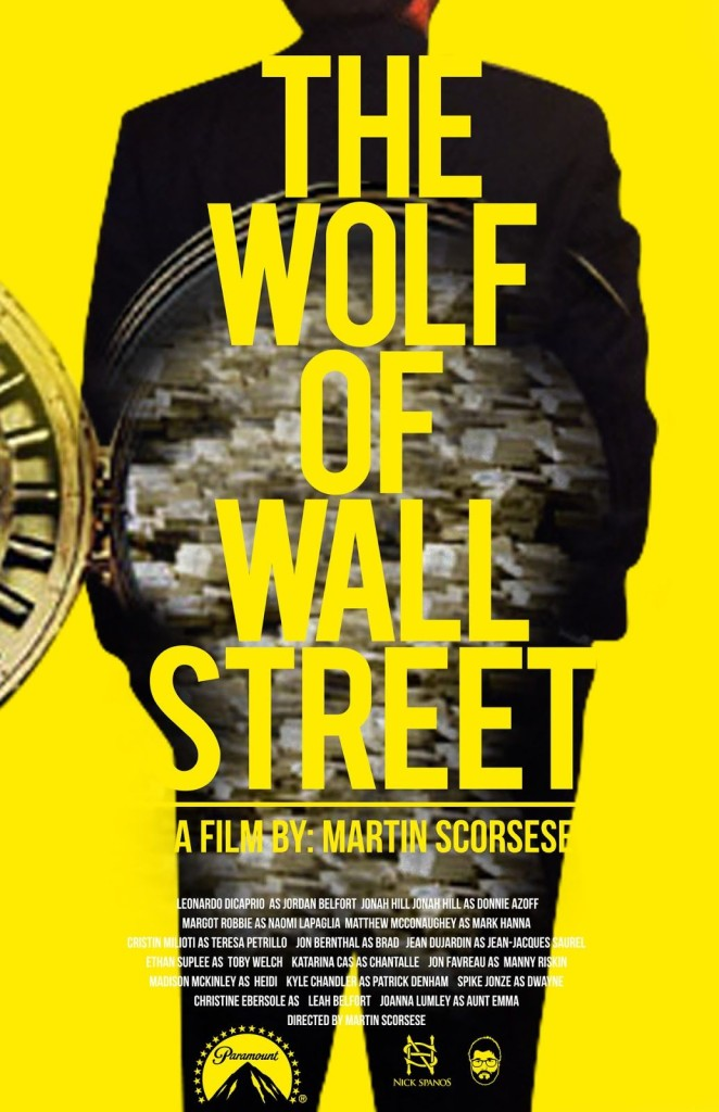 the-wolf-of-wall-street-movie-poster-1