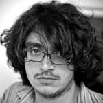 Arash Azizi آرش عزیزی