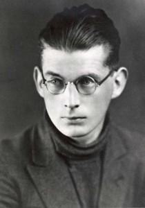 Beckett-Young