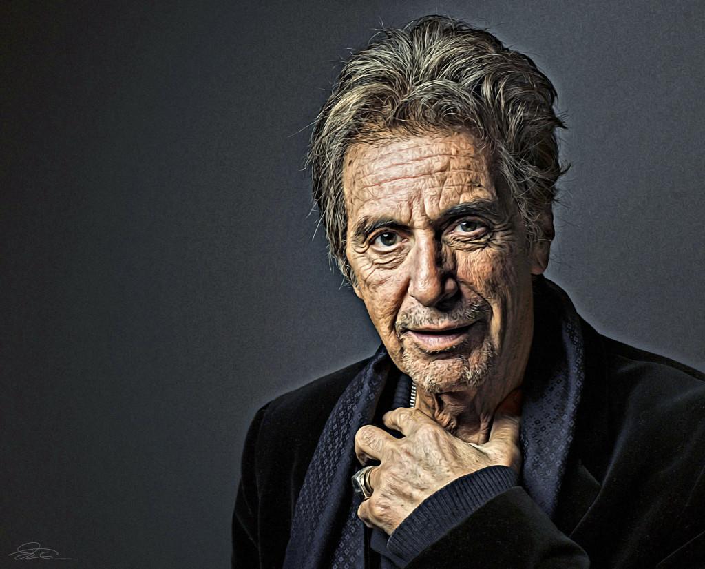 FILM Pacino 101627
