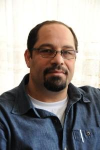 Farhad Ahi فرهاد اهی نویسنده و کارگردان سینما