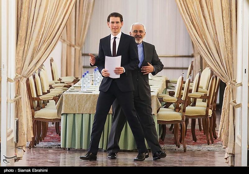 Photo BY: Siamak Ebrahimi/Tasnim News.