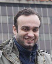 مجید موثقی Majid Movasseghi