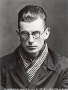 young-beckett