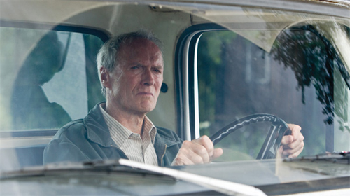 09-wi-clint-eastwood