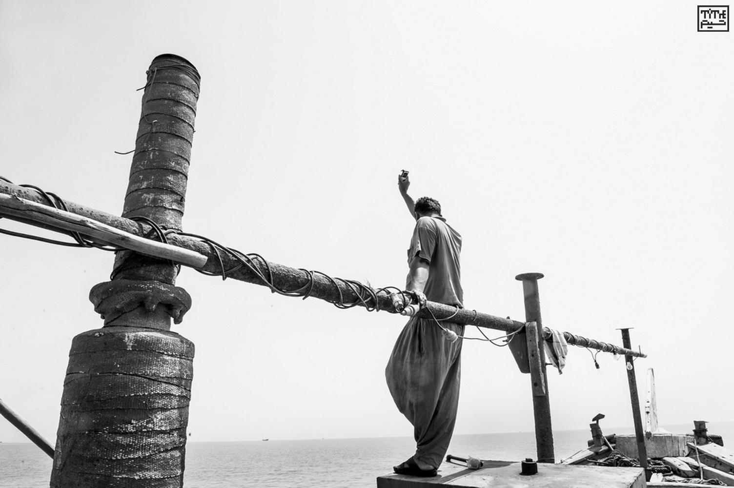 Photo of Fisherman's Life