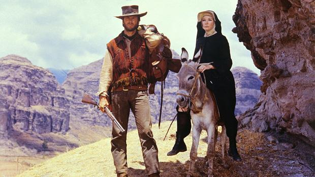 clint-eastwood-cowboy2