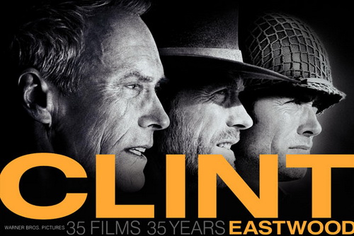clinteastwood35