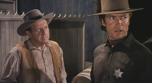 hang-em-high-1968-movie-screenshot-clint-eastwood