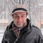Majid Movasseghi مجید موثقی