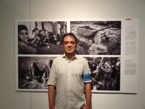 Majid Saeedi - مجید سعیدی
