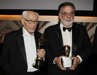 52547-actor-eli-wallach-and-director-francis-ford-coppola-at-the-g