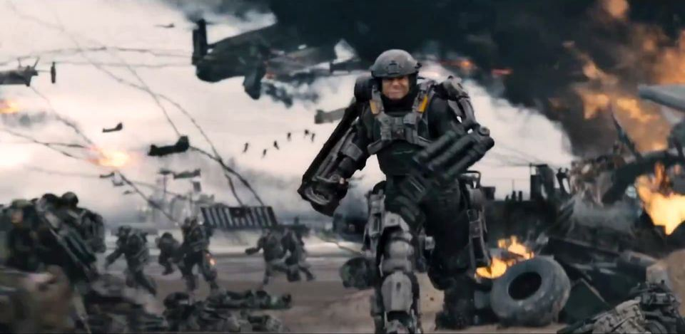 Edge of Tomorrow (7)