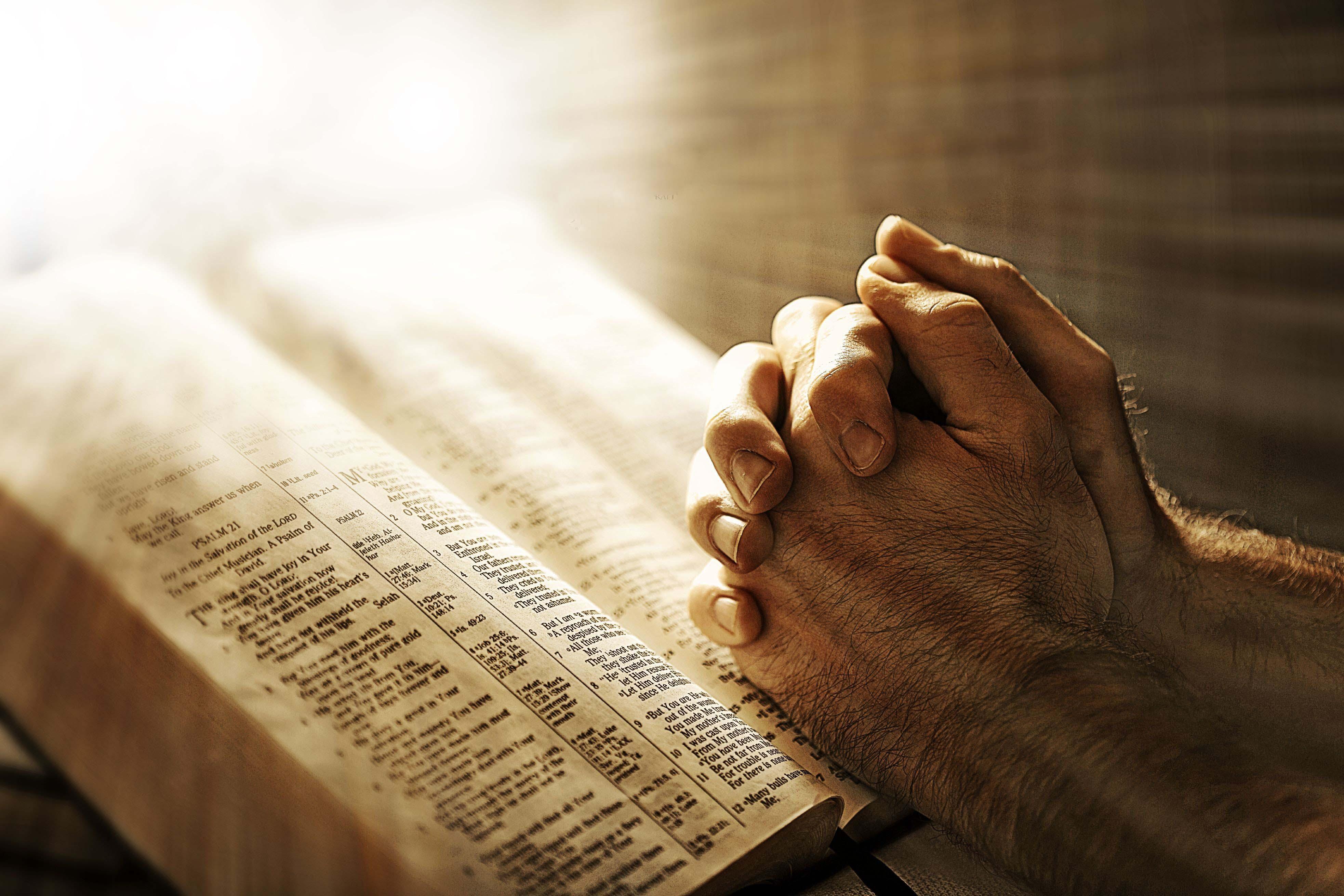 Photo of کشف نسخه جدیدی از انجیل