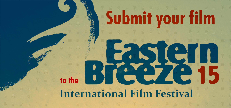 Photo of فرصتی برای فیلمسازان خلاق در تورنتو