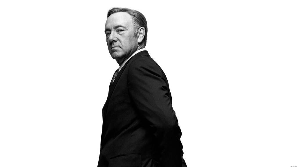 Kevin-Spacey-House-of-Cards-HD-Wallpaper