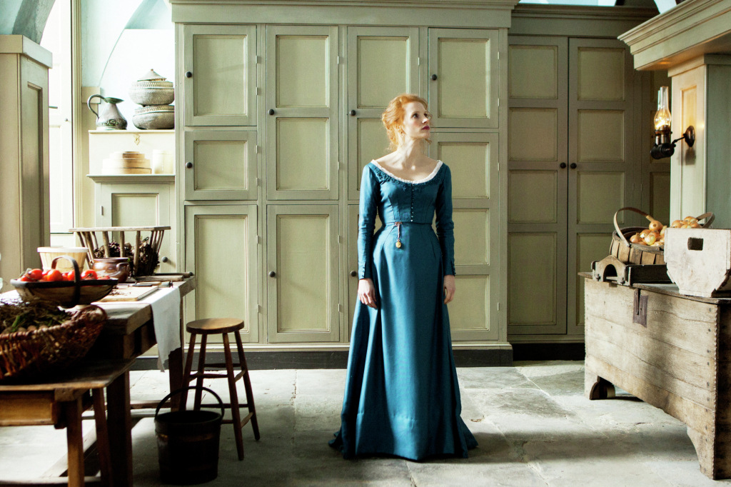Miss Julie (4)