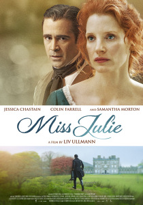 Miss Julie (6)
