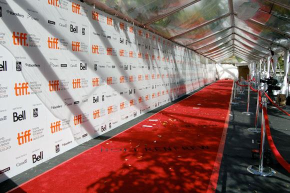 tiff-red-carpet