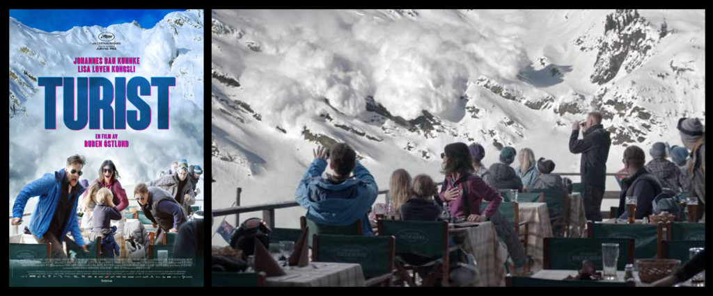 Force Majeure - Tiff 2014